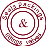 Sealing & Packing Peru EIRL